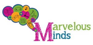 MarvelousMindsLogo