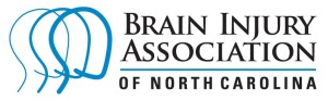 brain-injury-association-logo-main