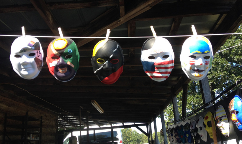 hanging-masks2