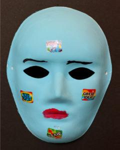1e05fd10d0f Ontario – Brain Injury Awareness